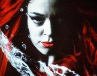 Imagen promocional de Red Sonja #2