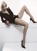 Sharon Stone en Squire #5
