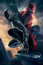 Cartel #1 Spiderman 3