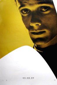 Cartel Star Trek: Chekov