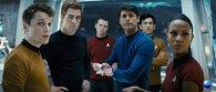 Imagen de Star Trek #5