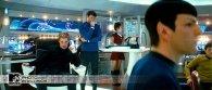 Imagen de Star Trek #6