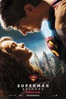 Cartel Superman Returns #2