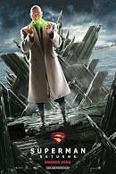 Cartel Superman Returns #3