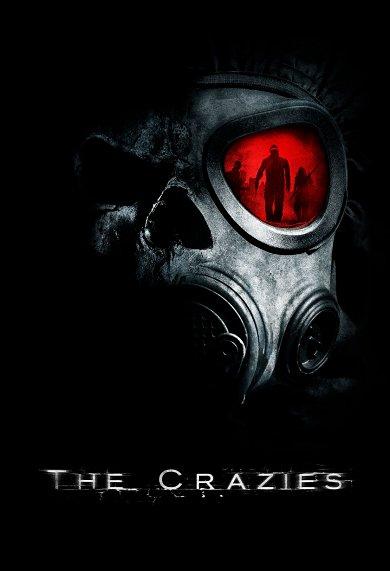 Cartel teaser de The Crazies