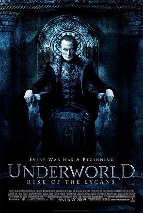 Cartel Underworld 3
