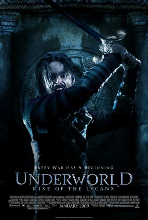 Cartel Underworld 3: Lucian