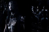 Imagen Underworld 3: Rise of the Lycans #2