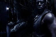 Imagen Underworld 3: Rise of the Lycans #3