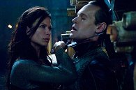Imagen Underworld 3: Rise of the Lycans #6