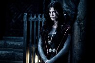 Imagen Underworld 3: Rise of the Lycans #7