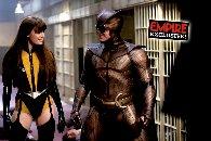 Imagen Watchmen #1