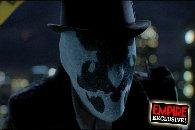 Imagen Watchmen #2