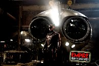 Imagen Watchmen #4