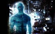 Imagen de Watchmen #1