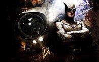 Imagen de Watchmen #2
