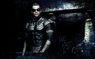 Imagen de Watchmen #3