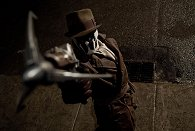 Imagen de Watchmen #9