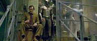 Imagen de Watchmen #11