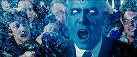 Imagen de Watchmen #12