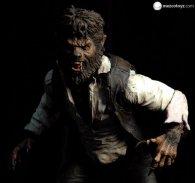 Figura de The Wolf Man #2