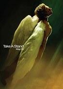 X-Men: The Last Stand - Angel