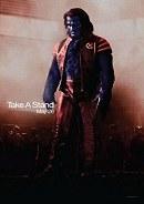 X-Men: The Last Stand - Bestia
