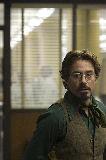 Robert Downey Jr. en Zodiac