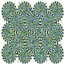 Ilusiones ópticas #2