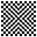Ilusiones ópticas #4
