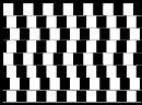 Ilusiones ópticas #7