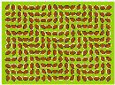 Ilusiones ópticas #8