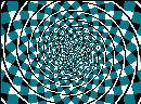 Ilusiones ópticas #9