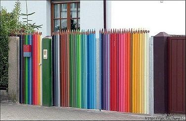 Valla lápices