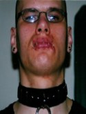 Locos por los piercings #3