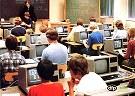La prehistoria de la computación #2