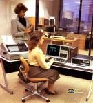 La prehistoria de la computación #5