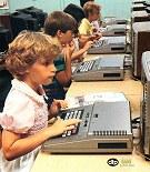 La prehistoria de la computación #7