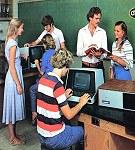 La prehistoria de la computación #8