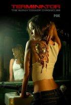 Las Crónicas de Sarah Connor - Summer Glau