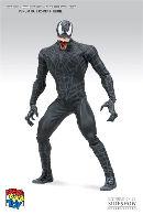 Figura Venom #1
