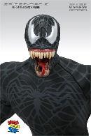 Figura Venom #2