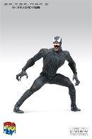 Figura Venom #3