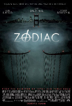 Cartel Zodiac